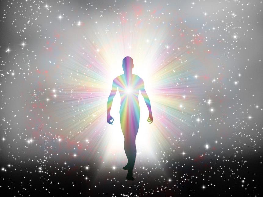 Das Unterbewusstsein beauftragen für die Persönlichkeitsentwicklung